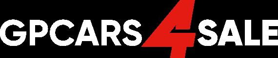 GPCars4Sale.com